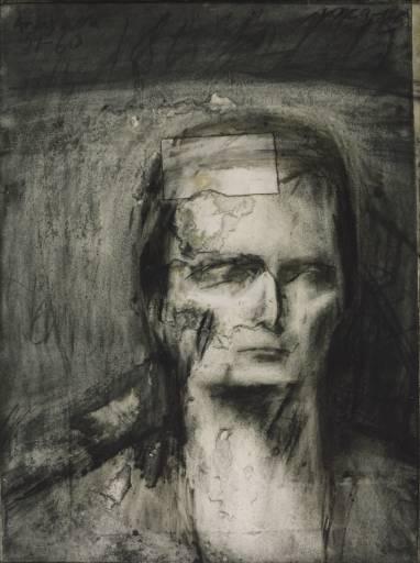 Head of E.O.W. 1959-60