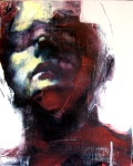 Untitled Man