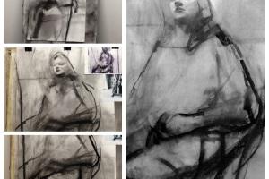 ruiz_drawing